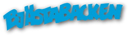 Bjästabacken Logotyp